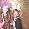 10-12-16 SB Atlanta Local Three Epicurean PhotoBooth - Open House - RobotBooth20161012005