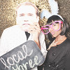 10-12-16 SB Atlanta Local Three Epicurean PhotoBooth - Open House - RobotBooth20161012192