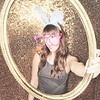 10-12-16 SB Atlanta Local Three Epicurean PhotoBooth - Open House - RobotBooth20161012018
