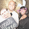 10-12-16 SB Atlanta Local Three Epicurean PhotoBooth - Open House - RobotBooth20161012193