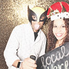 10-12-16 SB Atlanta Local Three Epicurean PhotoBooth - Open House - RobotBooth20161012195