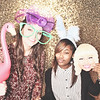 10-12-16 SB Atlanta Local Three Epicurean PhotoBooth - Open House - RobotBooth20161012003