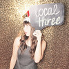 10-12-16 SB Atlanta Local Three Epicurean PhotoBooth - Open House - RobotBooth20161012008