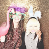 10-12-16 SB Atlanta Local Three Epicurean PhotoBooth - Open House - RobotBooth20161012002