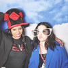 10-13-16 RG Atlanta Marriott Marquis PhotoBooth - Delta Velvet - RobotBotth20161013340