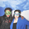 10-13-16 RG Atlanta Marriott Marquis PhotoBooth - Delta Velvet - RobotBotth20161013341