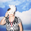 10-13-16 RG Atlanta Marriott Marquis PhotoBooth - Delta Velvet - RobotBotth20161013009