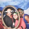 10-13-16 RG Atlanta Marriott Marquis PhotoBooth - Delta Velvet - RobotBotth20161013359