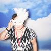 10-13-16 RG Atlanta Marriott Marquis PhotoBooth - Delta Velvet - RobotBotth20161013351
