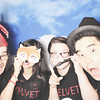 10-13-16 RG Atlanta Marriott Marquis PhotoBooth - Delta Velvet - RobotBotth20161013330
