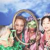 10-13-16 RG Atlanta Marriott Marquis PhotoBooth - Delta Velvet - RobotBotth20161013355