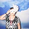 10-13-16 RG Atlanta Marriott Marquis PhotoBooth - Delta Velvet - RobotBotth20161013350