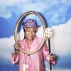 10-13-16 RG Atlanta Marriott Marquis PhotoBooth - Delta Velvet - RobotBotth20161013006