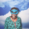 10-13-16 RG Atlanta Marriott Marquis PhotoBooth - Delta Velvet - RobotBotth20161013352