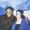 10-13-16 RG Atlanta Marriott Marquis PhotoBooth - Delta Velvet - RobotBotth20161013342