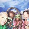 10-13-16 RG Atlanta Marriott Marquis PhotoBooth - Delta Velvet - RobotBotth20161013358