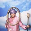 10-13-16 RG Atlanta Marriott Marquis PhotoBooth - Delta Velvet - RobotBotth20161013008