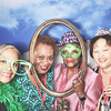 10-13-16 RG Atlanta Marriott Marquis PhotoBooth - Delta Velvet - RobotBotth20161013356