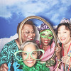 10-13-16 RG Atlanta Marriott Marquis PhotoBooth - Delta Velvet - RobotBotth20161013357