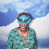 10-13-16 RG Atlanta Marriott Marquis PhotoBooth - Delta Velvet - RobotBotth20161013353
