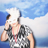 10-13-16 RG Atlanta Marriott Marquis PhotoBooth - Delta Velvet - RobotBotth20161013349