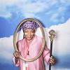 10-13-16 RG Atlanta Marriott Marquis PhotoBooth - Delta Velvet - RobotBotth20161013005