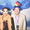 10-13-16 jc Atlanta Marriott Marquis PhotoBooth - Delta Velvet - RobotBooth20161013009