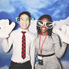 10-13-16 jc Atlanta Marriott Marquis PhotoBooth - Delta Velvet - RobotBooth20161013018