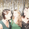 10-14-16 SB Atlanta PhotoBooth - Kathleen & Logan's Wedding - RobotBooth20161014005