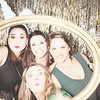 10-14-16 SB Atlanta PhotoBooth - Kathleen & Logan's Wedding - RobotBooth20161014011