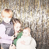 10-14-16 SB Atlanta PhotoBooth - Kathleen & Logan's Wedding - RobotBooth20161014019