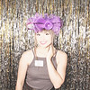 10-14-16 SB Atlanta PhotoBooth - Kathleen & Logan's Wedding - RobotBooth20161014014