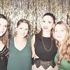 10-14-16 SB Atlanta PhotoBooth - Kathleen & Logan's Wedding - RobotBooth20161014012