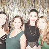 10-14-16 SB Atlanta PhotoBooth - Kathleen & Logan's Wedding - RobotBooth20161014013