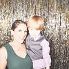 10-14-16 SB Atlanta PhotoBooth - Kathleen & Logan's Wedding - RobotBooth20161014015