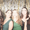 10-14-16 SB Atlanta PhotoBooth - Kathleen & Logan's Wedding - RobotBooth20161014003