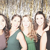10-14-16 SB Atlanta PhotoBooth - Kathleen & Logan's Wedding - RobotBooth20161014002