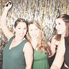 10-14-16 SB Atlanta PhotoBooth - Kathleen & Logan's Wedding - RobotBooth20161014004