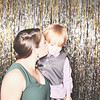 10-14-16 SB Atlanta PhotoBooth - Kathleen & Logan's Wedding - RobotBooth20161014016