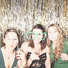 10-14-16 SB Atlanta PhotoBooth - Kathleen & Logan's Wedding - RobotBooth20161014008
