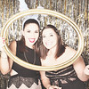 10-14-16 SB Atlanta PhotoBooth - Kathleen & Logan's Wedding - RobotBooth20161014009