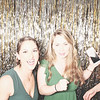 10-14-16 SB Atlanta PhotoBooth - Kathleen & Logan's Wedding - RobotBooth20161014006