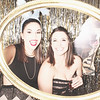 10-14-16 SB Atlanta PhotoBooth - Kathleen & Logan's Wedding - RobotBooth20161014010