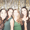 10-14-16 SB Atlanta PhotoBooth - Kathleen & Logan's Wedding - RobotBooth20161014001