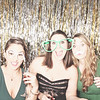 10-14-16 SB Atlanta PhotoBooth - Kathleen & Logan's Wedding - RobotBooth20161014007