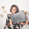 10-14-16 jc Atlanta Old Decatur Courthouse PhotoBooth - Williams Say I Do   AGAIN - RobotBooth20161014319