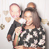 10-14-16 jc Atlanta Old Decatur Courthouse PhotoBooth - Williams Say I Do   AGAIN - RobotBooth20161014326