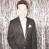 10-15-16 RC Atlanta KTN Ballroom PhotoBooth - Park Family Wedding - RobotBooth 20161015002