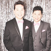 10-15-16 RC Atlanta KTN Ballroom PhotoBooth - Park Family Wedding - RobotBooth 20161015004