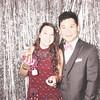 10-15-16 RC Atlanta KTN Ballroom PhotoBooth - Park Family Wedding - RobotBooth 20161015006